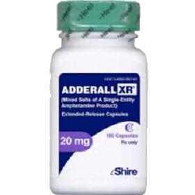 Adderall-20mg-n100