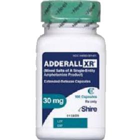 Adderall-30mg-n100
