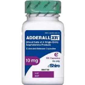 adderall-10mg-n100