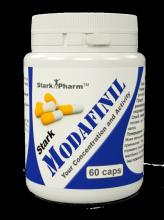 modafinil-100mg-60kap