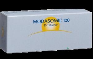 modasomil-100mg-n-100