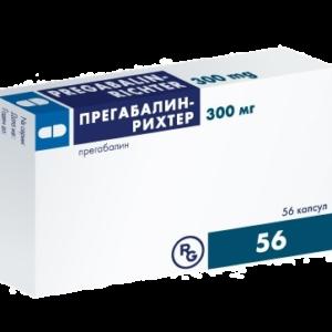 pregabalin-300mg-14kap