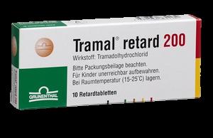 tramal-retart-200mg-10t