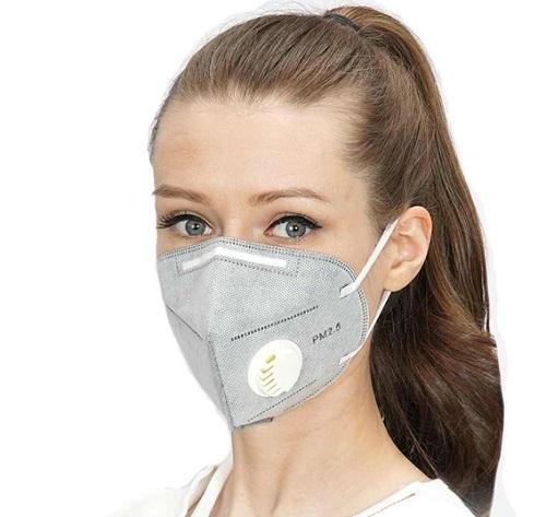 Maska meditsinskaya 1 sht