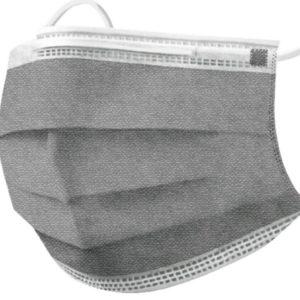 Maska meditsinskaya 50sht