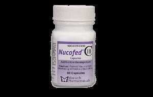 Nucofed-60mg-n60