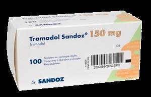Tramadol-sandoz-150mg-n100
