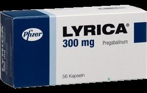 lyrica-300mg-n-56