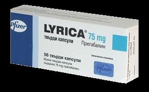 lyrica75mg-n-56